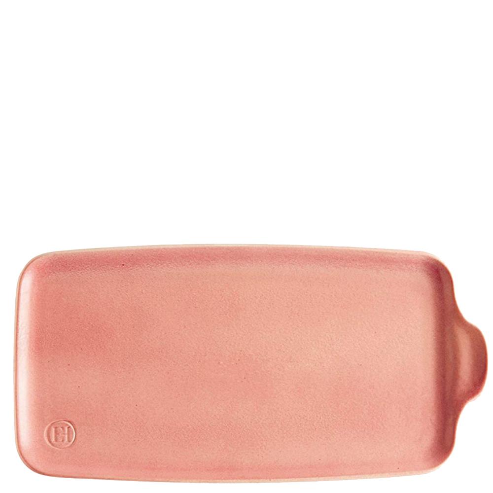Набор форм Emile Henry Les Secrets D'Emile Aperitivo розового цвета