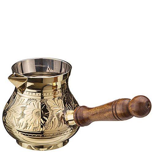 Набор Sri ram из двух турок