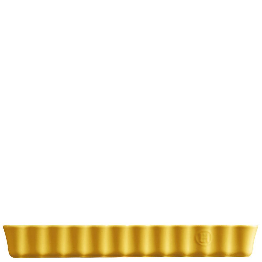 Форма Emile Henry для запекания 15x36см