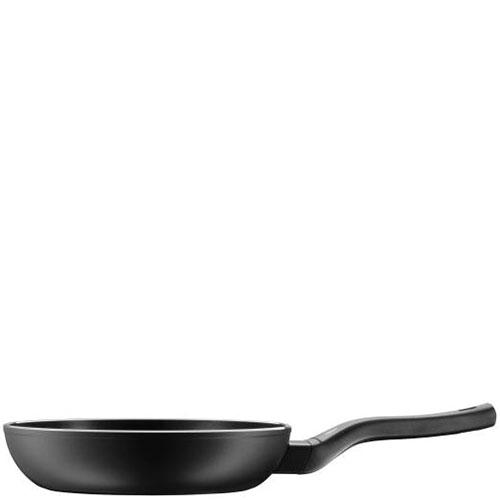 Сковорода WMF Ceradur Plus 24см, фото