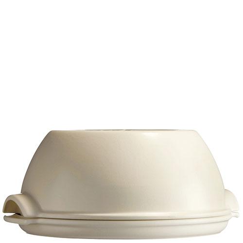 Форма Emile Henry для выпечки большой буханки хлеба, фото