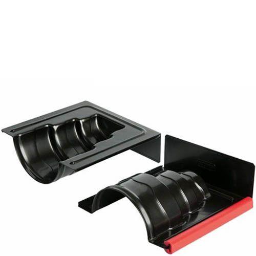 Форма объемная Kaiser Backform Baking Pan 3d торт, фото