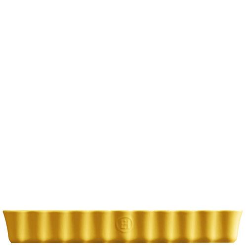 Форма для запекания Emile Henry 24х34см, фото