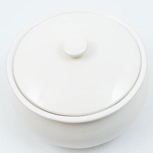 Форма для выпечки Costa Nova Aparte белая 26см, фото